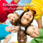 Initiative Kinderschutz im Sportverein