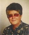 Edith Lersow