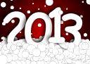 Neuigkeiten im Neuen Jahr
