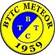 BTTC Meteor e.V.