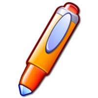 Den Stift gespitzt und losgeschrieben