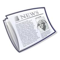 Neuigkeiten für den Leser