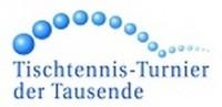 Das TTT in Berlin - Meteor ist dabei