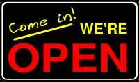 Meteor-Sporthalle wieder geöffnet