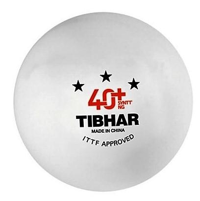 Tibhar Syntt NG 40+